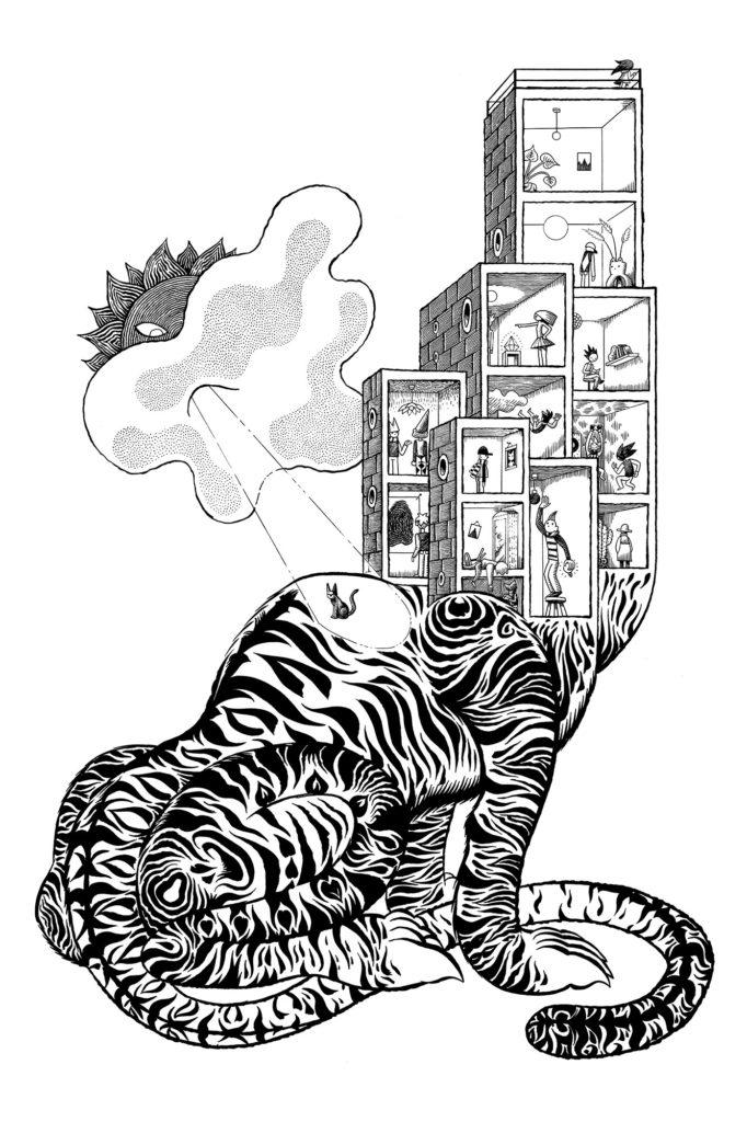tigre-akemata